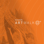 Artwalk_cover thumb