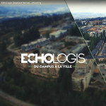 Echo Logis video thumb