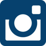 Instagram_logo_Blue