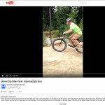 UniverCity-Bike-Park-Intermed-video-thumb