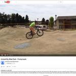 UniverCity-Bike-Park-Pump-track-vid-thumb