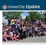 011514 Community Update cover thumb