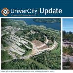 101514 Community Update Cover