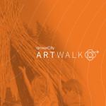 Artwalk_cover thumb