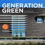 LBC_GenerationGreen_Cover_web