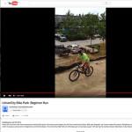 UniverCity Bike Park Beg vid thumb