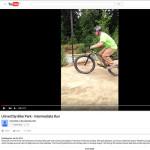 UniverCity-Bike-Park-Intermed-video-thumb