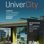 UniverCity Bio Cover thumb square