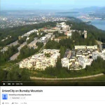 UniverCity-on-Bby-Mountain-video-thumb2